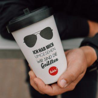 Coffee-2-Go